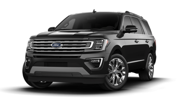 New 2019 Ford Expedition Limited SUV 1FMJU1KT5KEA89670 in Tyler, TX